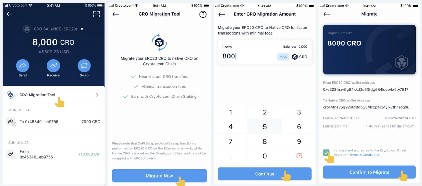 defi-wallet-app